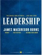 Burns Leadership